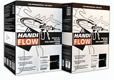 Handi-Flow Spray Foam Slow Rise (Cavity Fill) Insulation 2-43SR (P10760)