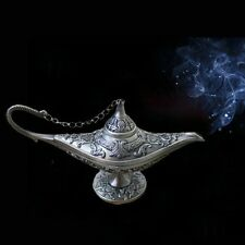 New Aladdin Lamp Home Decoration Artcraft Big Size from Arabian Nights Story