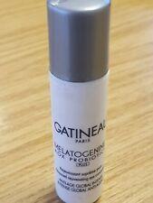 Gatineau Melatogenine AOX Probiotics Youth Activating Beauty Serum 5ml
