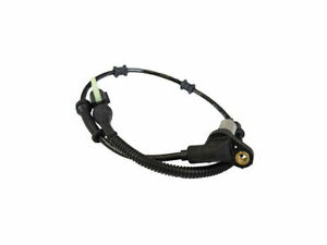 For 2003-2005 Ford E150 Club Wagon ABS Speed Sensor Motorcraft 33268FT