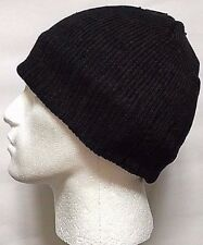 ADULT Insulated Knitted Hat Warm Winter Outdoor Thermal Beanie Ski Hat 0876a