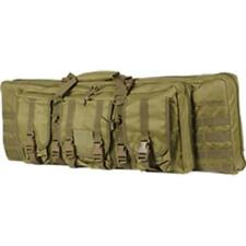 Valken Tactical Double Rifle Case 36'' Tan