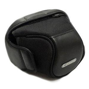 Canon Camera Case Cover Bag For PowerShot SX Series SX400/SX410/SX420/SX430