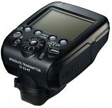 NEW Genuine Canon ST-E3-RT Speedlite Transmitter For 600EX-RT Fast Shipping