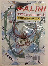 Serie Guarnizioni Motore HM CRE 50 Baja RR 2007 / 2012 Off-road (mx)