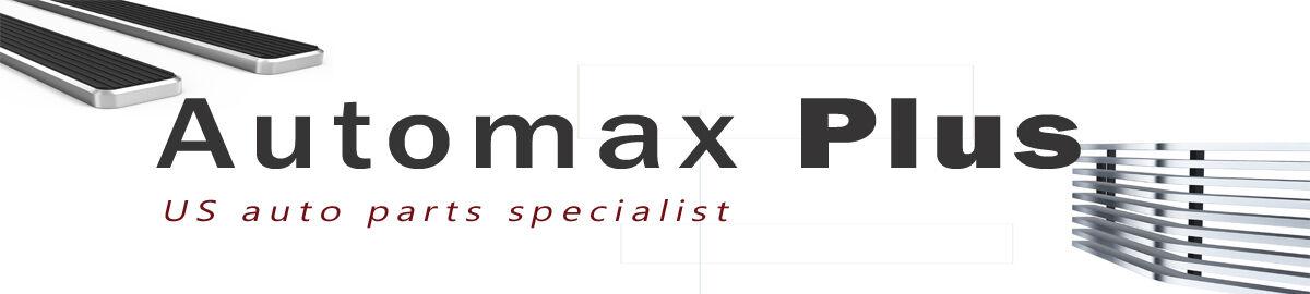 automaxplus