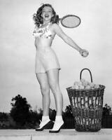 Marilyn Monroe 8x10 Photo (MM-82)