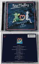 PETER MAFFAY Tabaluga und Lilli .. 1993 Ariola CD TOP