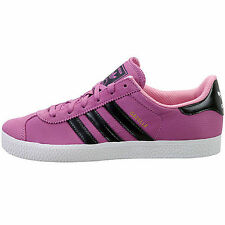 adidas Girls' Casual Shoes