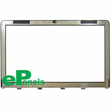 "Apple iMac 21.5"" Glass Panel 810-3936 Front Cover Late 2011"