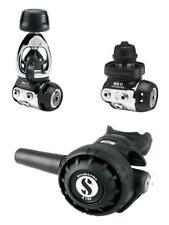 Scubapro Mk17 DIN or Yoke - Regulator Set