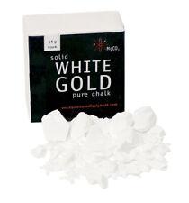 Black Diamond - White Gold Chalk Block