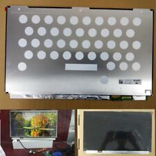 """Sharp LQ156M1JW31 IGZO 15.6"""" FHD LAPTOP LCD SCREEN f DELL XPS 9560 non-touch FHD"""