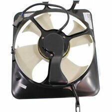 New Cooling Fan Assembly for Honda CR-V 1997-2001 HO3113110