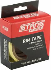 Stan's NoTubes Rim Tape: 36mm x 10 yard roll