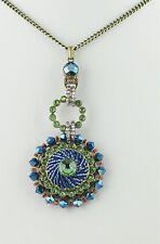 KONPLOTT Kette Collier African Glam NEU Nr.5450543127927