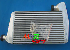 Intercooler & mounting kits for FORD falcon BA BF XR6 Turbo brand new