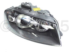 Audi A3 (04-06) Right Xenon Headlight