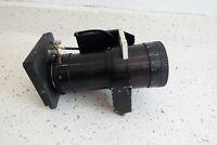 VTG Schneider Television Camera Zoom Lens Variagon 17-170mm F2 Cine B4 mount