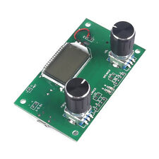 DSP PLL Digital Stereo FM Radio Receiver Module 87-108MHz with Serial Control DT