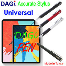 DAGi P702 Precision Touch Stylus Pen fits Microsoft Surface RT Pro window Pro2