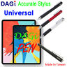 DAGi P702 Precision Touch Stylus Pen fits Microsoft Surface RT Pro window Pro2