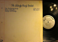 ► Partridge Family - Notebook (Bell 1111) David Cassidy