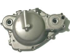 OEM Suzuki RH250 TS250 TS RH 240 250 X TS250X 1986-1989 CLUTCH COVER 11341-13A10