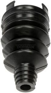 CV Joint Boot Kit Dorman 614-700