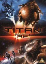 TITAN a E 5039036004886 DVD Region 2 P H