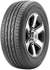 255 45 R 20 101w Bridgestone Dueler HP Sport Moexten RunFlat 2554520 X1 Tyre