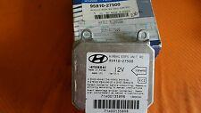 HYUNDAI COUPE MK 1 AIR BAG MODULE AIRBAG ECU 1996-01 BOX NEW GENUINE 9591027500