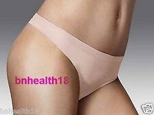 Maidenform Comfort Devotion Thong Panty Underwear Ladies Size 8/XL
