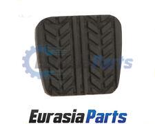 New 2pc Pedal Pad - Brake / Clutch OEM# S083-43-028 For Mazda Fits-MX-6 Protege5