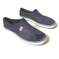S.I.C Water Shoes - Women's Size 37 (6 / 6.5 US) - Blue
