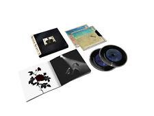 Warm Leatherette by Grace Jones Audio CD Discs 2 Pop Ims-island UK SELLER