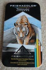 New listing Prismacolor Watercolor Pencils