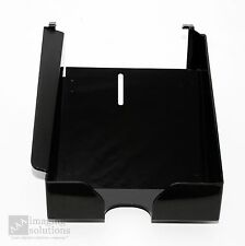 Kodak 6800 & 6850 Printers Photo Catch TRAY P/N: 1807809 USED