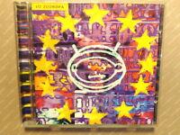 U2  -  ZOOROPA  -  CD 1993  IN OTTIMO STATO