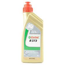 Castrol B373 Racing Gear Oil SAE 90 B 373 1 Litre 1L