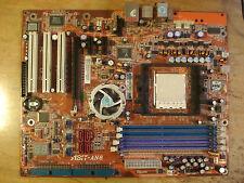 ABIT AN8 , Socket 939, AMD Motherboard