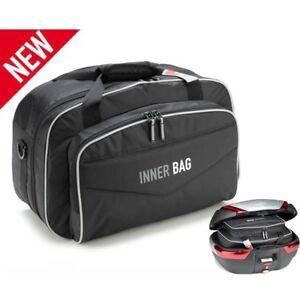 Sac Interne GIVI T502 Pour Top Case E360