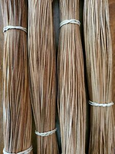 Florida Long Leaf Pine Needles 1 lb dried excellent for baskets and weaving