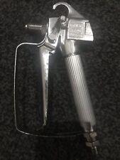 Graco Spray Gun Aftermarket