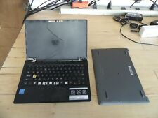 Packard Bell N11200 Laptop Misc Parts *See Pictures Read Description*