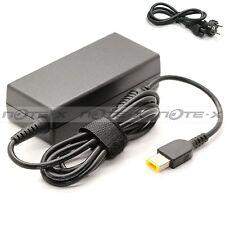 CHARGEUR Lenovo 65W 20V Slim Tip AC Power Adapter 36200291 PA-1650-72 0B66260