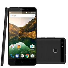 "5"" Vernee Thor E 5020mAh 4G Smartphone 3GB+16GB MTK6753 Octa Core 13MP Dual SIM"