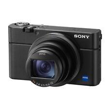 Bvs S0004 Sony Cybershot Dsc-rx100 VI 20 1 Megapixel Digitalkamera