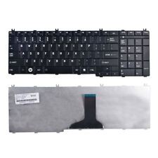 New Keyboard For Toshiba Satellite L650 L655 L670D L675D L770 L770D L775 L775D