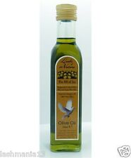 LOOKS OF NATURE THE OIL OF JOY 100% PURE OLIVE OIL FOR HAIR, SCALP & BODY 250ML